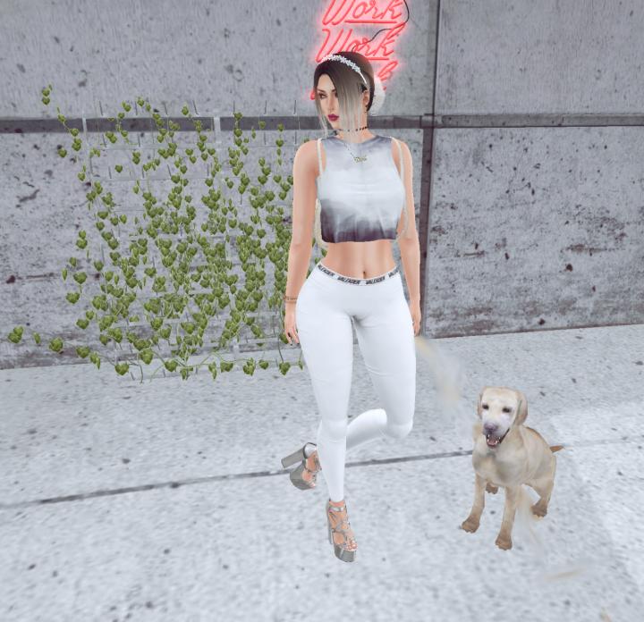 gray-blog-redwash60crop1