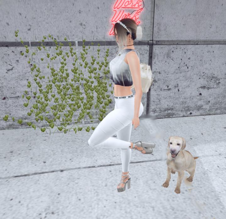 gray-blog-redwash60crop2