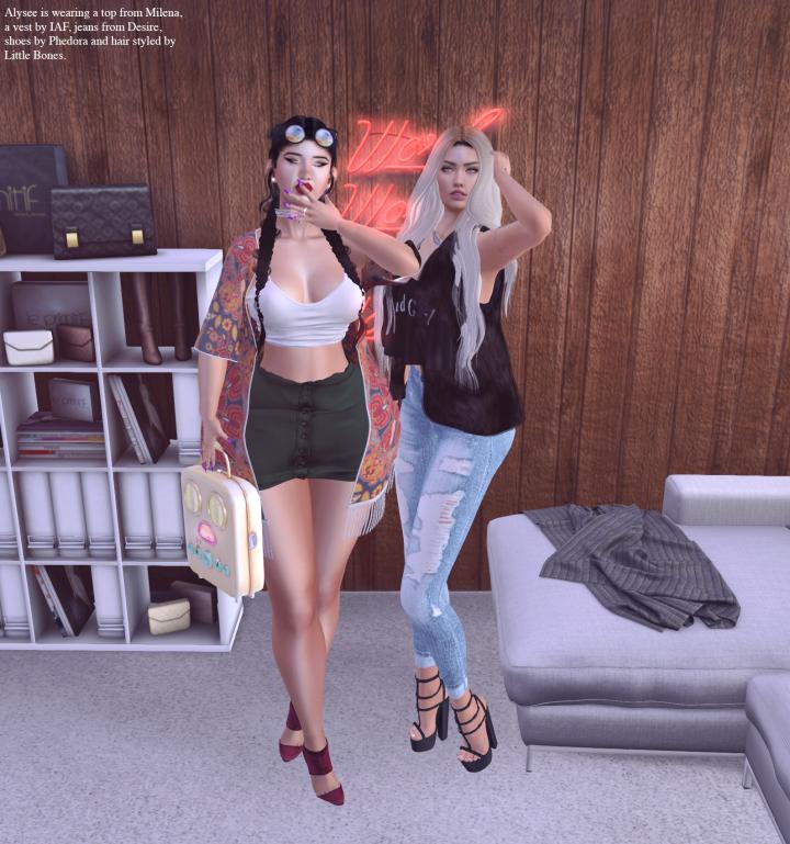blog33-redfinalv3